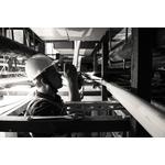空調系統翻修工程-pic