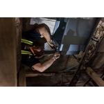 空調系統翻修工程-pic3