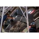 空調系統翻修工程-pic4