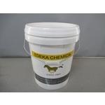 EDEKA彩色環氧樹脂(28kg/組)(3:1)