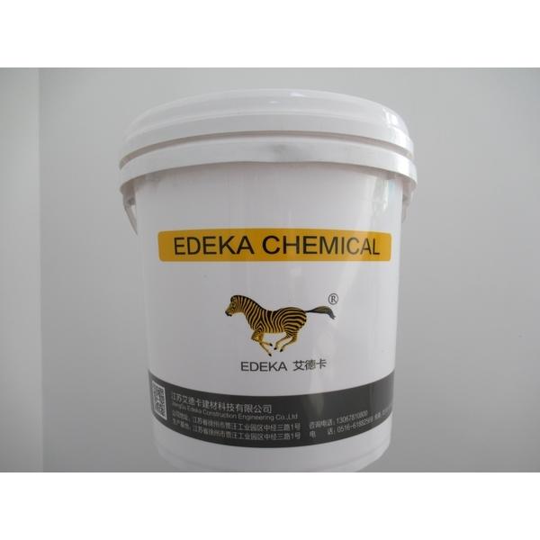 EDEKA透明環氧樹脂(30kg/組)(2:1)