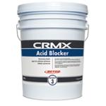 CorMAXX 滲透光亮劑-承悅心享國際有限公司-環氧磨石,地板,粉光環氧,研磨機,地板研磨,水磨石,研磨機租