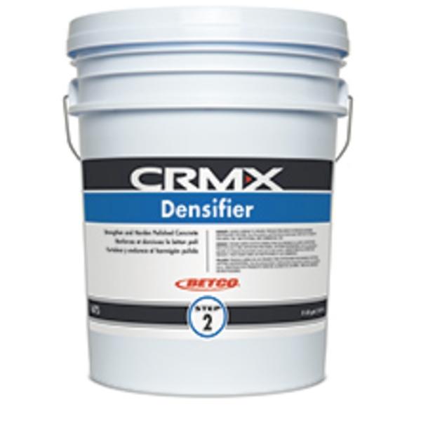 CorMAXX環保硬化劑