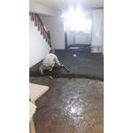室內地板整修工程-pic3
