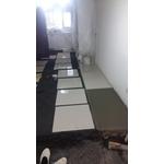 室內地板整修工程-pic4