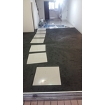 室內地板整修工程-pic5