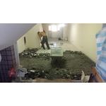 室內地板整修工程-pic2