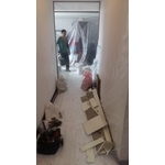 浴室廁所整修工程-pic2