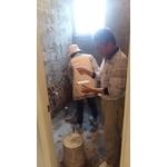 浴室廁所整修工程-pic3