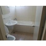 浴室廁所整修工程