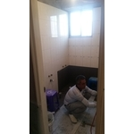 浴室廁所整修工程-pic4