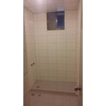 廁所整修工程-pic4