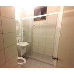 廁所整修工程-pic5