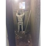 廁所整修工程-pic2