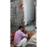 室內廚房浴室廁所整修工程-pic3