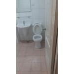室內廚房浴室廁所整修工程-pic5