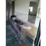 室內廚房浴室廁所整修工程-pic2