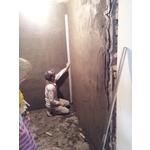 室內廚房浴室廁所整修工程-pic4