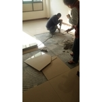 地板(地磚)整修工程-pic2