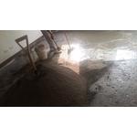 地板(地磚)整修工程-pic3