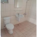 廁所新建工程