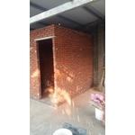 廁所新建工程-pic3