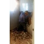 廁所地板整修工程-pic2