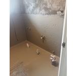 廁所地板整修工程-pic3