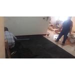 廁所地板整修工程-pic4