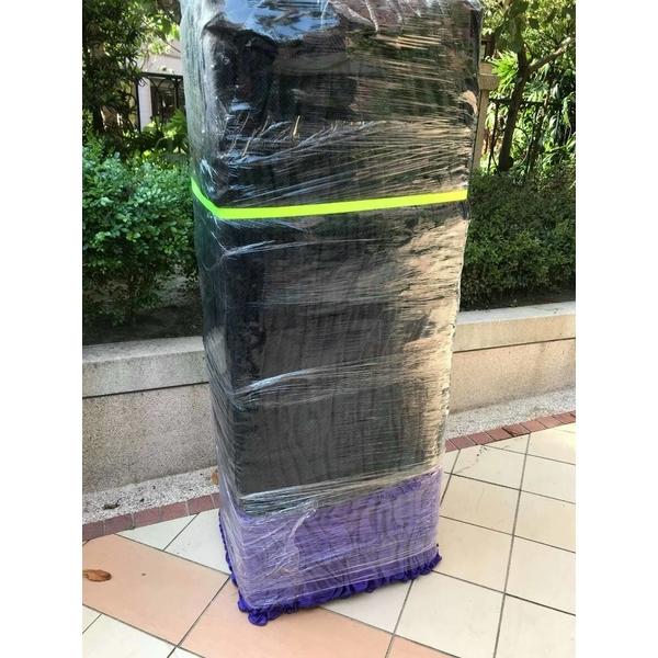 搬家專業保護