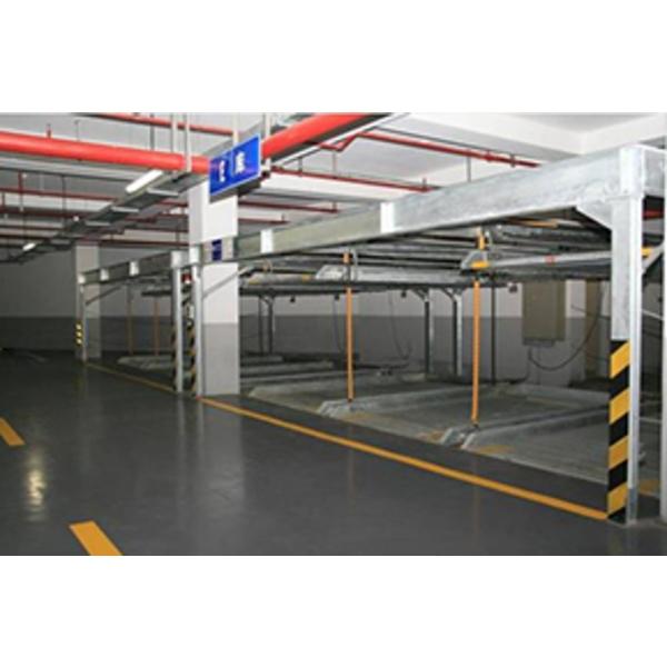 停車場設備-大新竹停車場設備有限公司-新竹