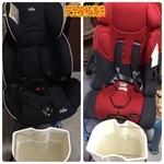 兒童安全座椅清洗