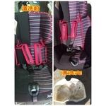 兒童安全座椅清洗-pic2