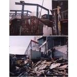 房屋拆除-pic2