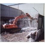 房屋拆除-pic3