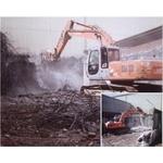房屋拆除-pic4