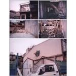 房屋拆除-pic5