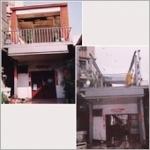 房屋拆除-pic6