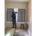 房間裝潢-pic