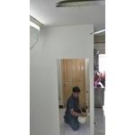 木作隔間裝潢-pic3