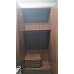 木工櫥櫃-pic