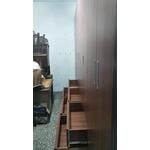 木工櫥櫃-pic2