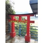 木工日式門樓-pic2
