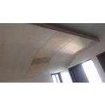 天花板-pic2