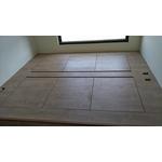 客製化和室地板(隱藏式收納)-pic2