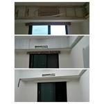 天花板裝潢-pic