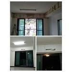 天花板裝潢-pic2
