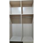 客製化櫥櫃-pic2