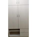 客製化櫥櫃-pic3
