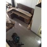 木作木工裝潢-pic